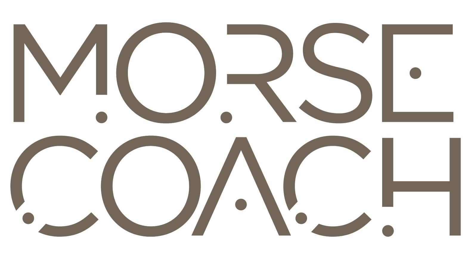 MORSE COACH